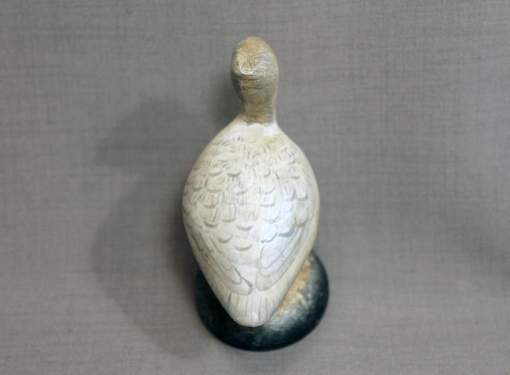 Pelican Mini