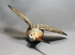 Woodcock Flyer Wallmount014_Layer-8