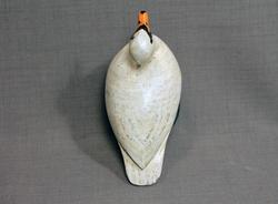 Swan Mini