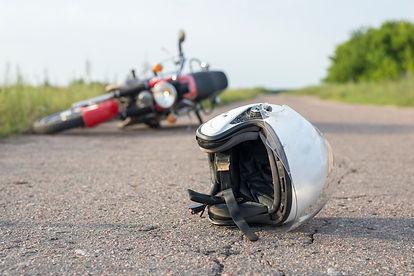Motorcycle_Crash1.jpg