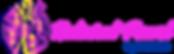 logo kultural 2019_edited_edited.png