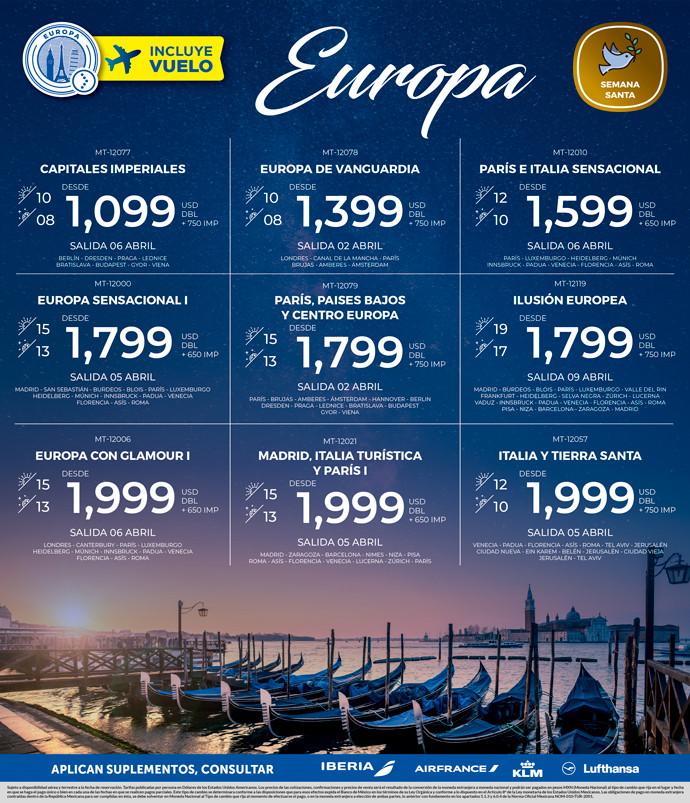 web_euross.jpg