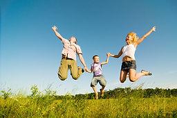troach it - Familiencoaching