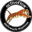 Logo_acticeFlow.png