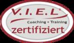 VIEL Zertifiziert1.png