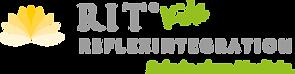 rit-logo-kids-1[1].png