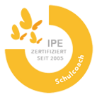 Schulcoach-Siegel.png