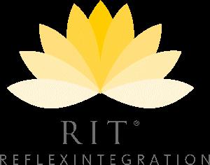 troach it - Reflexintegration