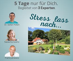 SocialPic Stess lass nach_Anm .png