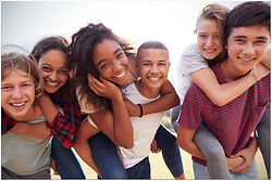Kinder- und Jugendcoaching bei troach it
