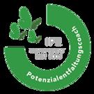 Potenzialentfaltung-Siegel.png