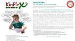 KinFlex-Kids-Fragen bei troach it, Trittau.png