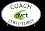 DVCT-Logo.png