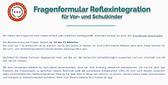KinFlex-Kids-Fragen-Online bei troach it, Trittau