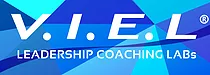 leadershipcoachinglabs.png
