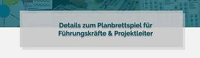 Detail zum Planbrettspiel.JPG