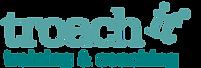 Logo_mit-r-.png