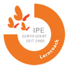 Lerncoach-Siegel.png