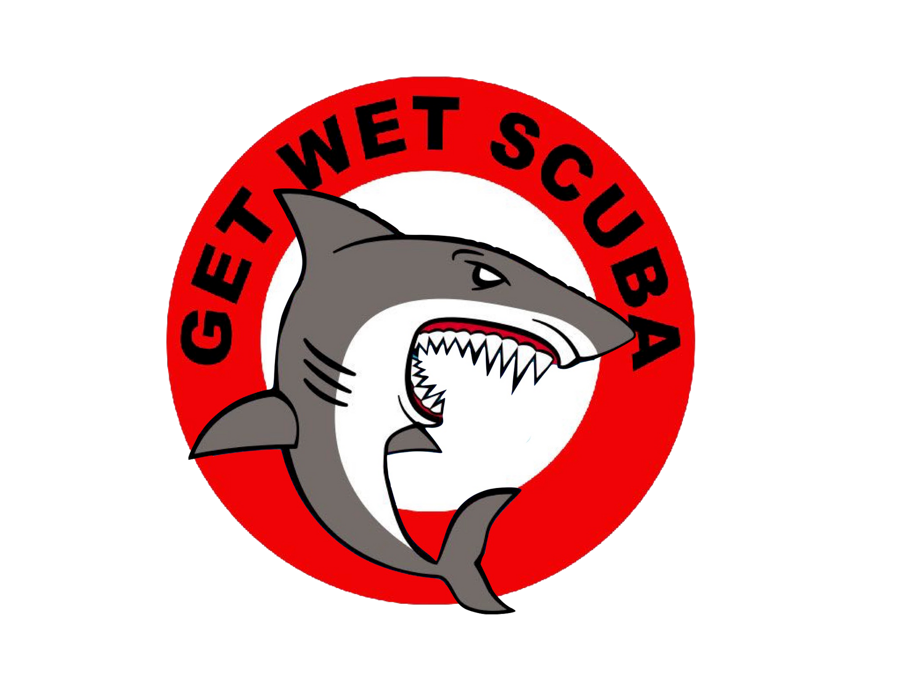 Get Wet Scuba - Official Homepage