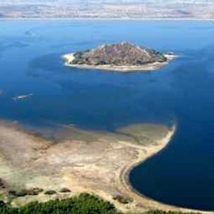 Lake Perris Shore Dive - August 14 - Saturday