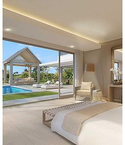Mauritius Hotel Page.jpg