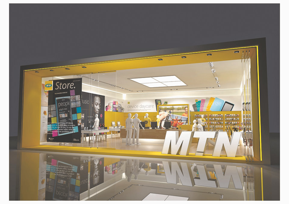 MTN Cellphone store of the future.jpg