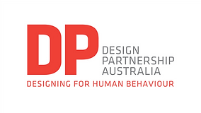DESIGN PARTNERSHIP AUSTRALIA_Approved (A