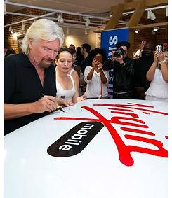 Virgin Mobile.jpg