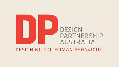DESIGN PARTNERSHIP AUSTRALIA_Approved (A