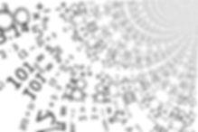 Spiral Numbers.jpg