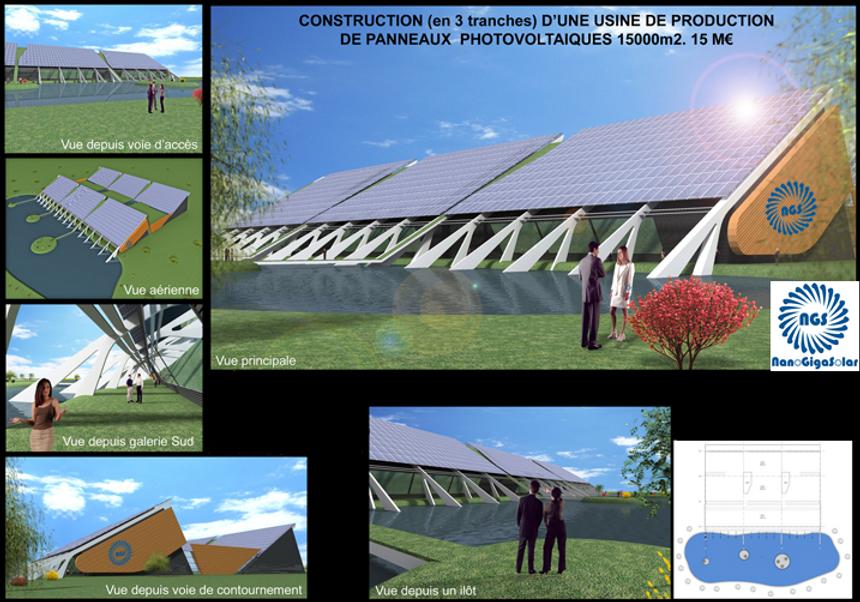 Projet-Usine-NGF.png