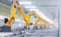 smart Factory JinkoSolar_page1_image1