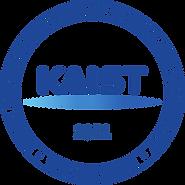 KAIST_logo.svg.png
