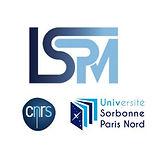 LSPM.jpg