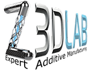 Z3DLAB_Logo1_edited.png