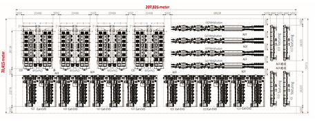 1 GW SJHT Solar Cell Production Line-.pn
