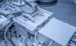 smart Factory JinkoSolar_page2_image3