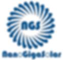 NGS_logo_white.png