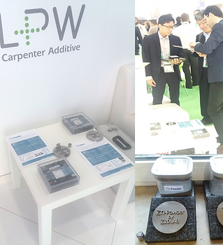 Formnext_LPW-booth2.png