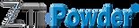 ZTI-Powder_detoure.png