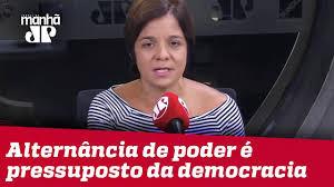 Alternância democrática, em Portugal, precisa-se