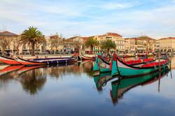 melhores-cidades-para-estudar-em-portuga