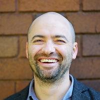 Matt Stedman