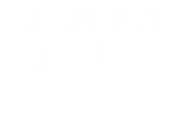 Drop In Logo Large-5.png