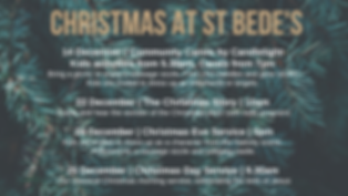 Copy of Christmas 2020 Banner.png