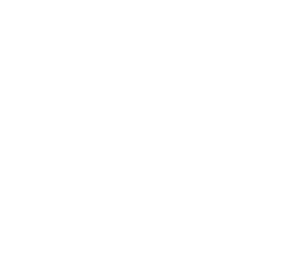 Playgroup.png