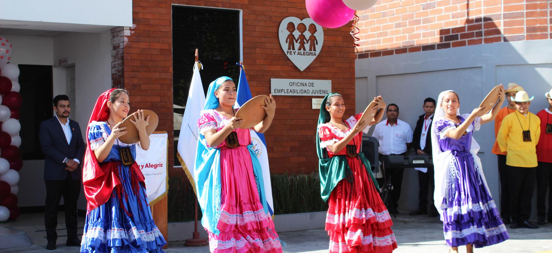 Ciudadanía y Cultura de Paz