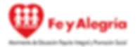 logotipo fya.png