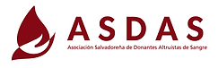 thumbnail_asdas-logo.png
