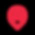 iconos-de-contacto-01.png